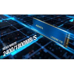 AKASA Chladič CPU VENOM PICO pro patice LGA 775,115x, Socket AMx, FM1, 92mm PWM ventilátor