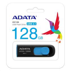 AKASA Kabel prodloužení 3-pin ventilátor, 60cm