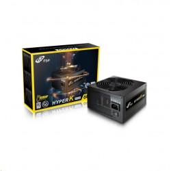 AKASA Prachový filtrGRM92-AL01-BK, 92mm, hliník