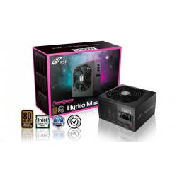 GEMBIRD Kabel SATA napájecí rozdvojka 2x SATA 90°, 15cm