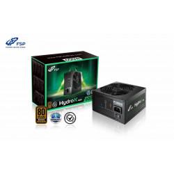 PREMIUMCORD Kabel SATA 3.0 datový 1m lomený 90°, kovové západky