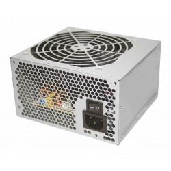 AKASA LED pásek Vegas MB, Molex 12V napájení, 50cm, barevný