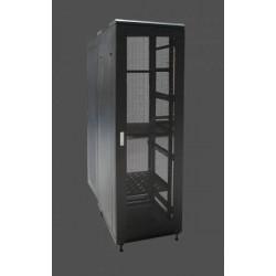 DIMM DDR 1GB 400MHz CL3 ADATA
