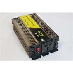 DIMM DDR2 4GB 800MHz CL6 (KIT 2x2GB) ADATA, retail