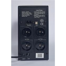 DIMM DDR2 2GB 800MHz CL6 ADATA, bulk