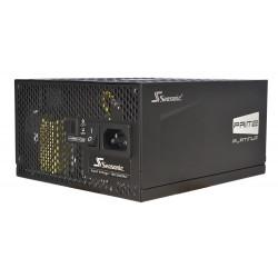ADATA Flash Disk 8GB USB 2.0 DashDrive UV100, červený