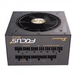 ADATA Flash Disk 16GB USB 2.0 DashDrive UV110, modrý