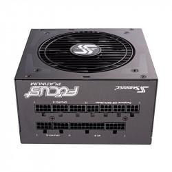 ADATA Flash Disk 8GB USB 2.0 DashDrive™ Durable UD310, černý