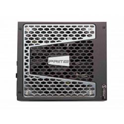 ADATA SDHC karta 8GB UHS-I Class 10, Premier