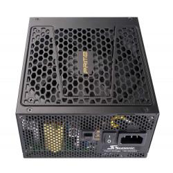 ADATA Micro SDHC karta 32GB UHS-I Class 10 + USB čtečka v3, Premier