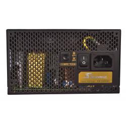 ADATA Flash Disk 32GB USB 3.0 DashDrive Elite UE700 (R: 190MB / W: 50MB)