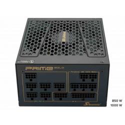 SODIMM DDR3 4GB 1333MHz CL9 512x8 ADATA