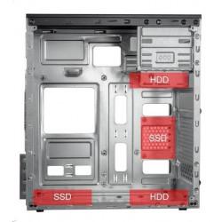 ADATA Micro SDXC karta 64GB UHS-I Class 10, Premier
