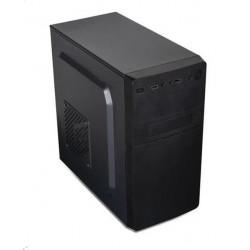 ADATA Micro SDXC karta 64GB UHS-I Class 10 + SD adaptér, Premier