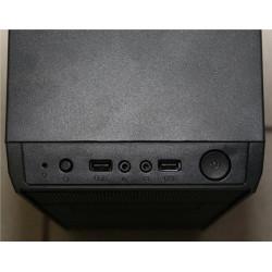 ADATA SDXC karta 64GB UHS-I U3 Class 10, XPG series (R: 95MB / W: 85MB)