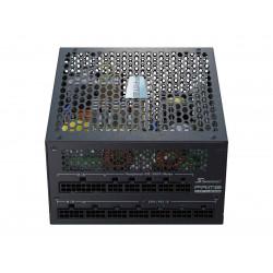 ADATA Flash Disk 8GB USB 2.0 DashDrive UV130, Champagne gold, kovový