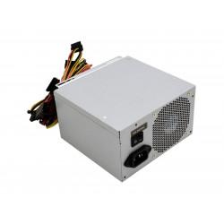 ADATA Flash Disk 32GB USB 2.0 DashDrive UV100, červený