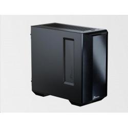 DIMM DDR4 16GB 2800MHz CL17 512x8 (KIT 2x8GB) ADATA XPG Z1, Red