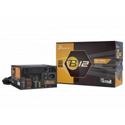 ADATA Micro SDHC karta 16GB UHS-I Class 10 + OTG čtečka USB 2.0, microUSB