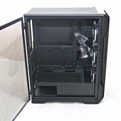 SODIMM DDR3L 8GB 1600MHz CL11 ADATA