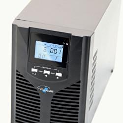 ADATA PowerBank PV120 - externí baterie pro mobil/tablet 5100mAh, 2,1A, černá