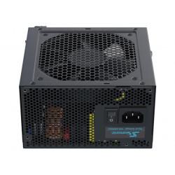 ADATA PowerBank PV150 - externí baterie pro mobil/tablet 10000mAh, 2,1A, černá
