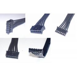 ADATA Flash Disk 32GB USB 3.0, UC350 Type A & Type C USB 3.1(Gen 1), zlatý