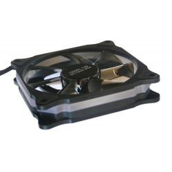"""ADATA Externí HDD 3TB 2,5"""" USB 3.0 DashDrive HV620, bílý"""