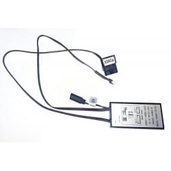 SODIMM DDR4 4GB 2133MHz CL15 512x8 ADATA, bulk
