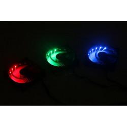 ADATA Micro SDXC karta XPG 64GB UHS-I U3 + SD adaptér, (R: 95MB / W: 90MB)