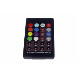 ADATA Micro USB kabel - USB A 2.0, 100cm, růžový