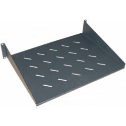 ADATA Sync & Charge Lightning kabel - USB A 2.0, 100cm, plastový, růžový