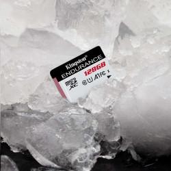 """ADATA Externí HDD 2TB 2,5"""" USB 3.0 DashDrive™ Durable HD700, modrá"""