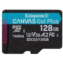 ADATA USB-C TO C 3.1 GEN2 kabel, 100cm, hliníkový