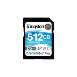 ADATA External SSD 256GB ASD700 USB 3.0 černo/žlutá