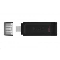 ADATA External SSD 512GB ASD700 USB 3.0 černá