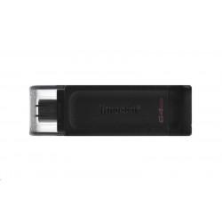 ADATA External SSD 512GB ASD700 USB 3.0 černá/žlutá