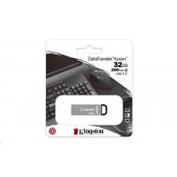 ADATA External SSD 256GB SV620H USB 3.1 titanium