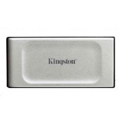DIMM DDR4 16GB 2400MHz 1x16GB ADATA, retail