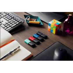 ADATA External SSD 512GB ASD700X USB 3.0 černá