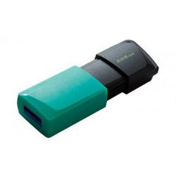 ADATA External SSD 256GB ASD600 USB 3.0 černá