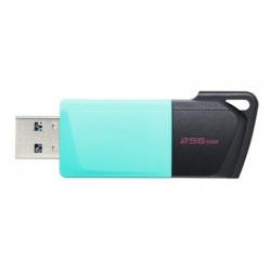 ADATA External SSD 512GB ASD600 USB 3.0 černá