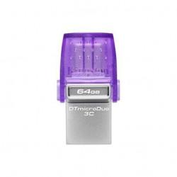 ADATA External SSD 256GB ASD600 USB 3.0 červená