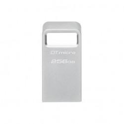 DIMM DDR4 4GB 2400MHz 512x8 ADATA, retail