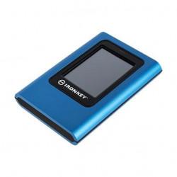 DIMM DDR4 32GB 2400MHz ADATA, (Kit 2x16GB) Dual Kit