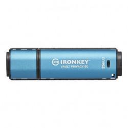 ADATA PowerBank PT100 - externí baterie pro mobil/tablet 10000mAh, světle modrá/růžová