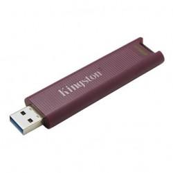 ADATA Flash Disk 16GB USB 3.1 Dash Drive UV310, Silver (R: 100MB/s, W: 30MB/s)