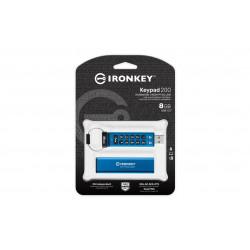 ADATA Flash Disk 16GB USB 3.0, UC370 Type A & Type C USB 3.1(Gen 1)