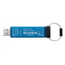 ADATA Flash Disk 64GB USB 3.0, UC370 Type A & Type C USB 3.1(Gen 1)