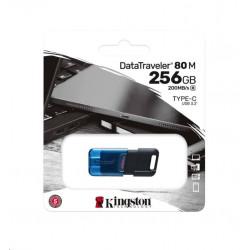 _Nová Licence AVG Anti-Virus ZAKL. EDICE 2 lic. (24 měs.) SN Email ESD